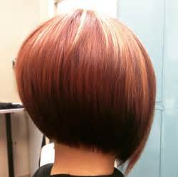 graduated bob hairstyles back view 22 cute graduated bob hairstyles short haircut designs