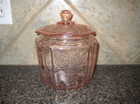 depression glass colors a colored view of depression glass walk the