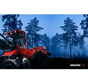 13  Komatsu Forest HD Wallpapers High Quality Download