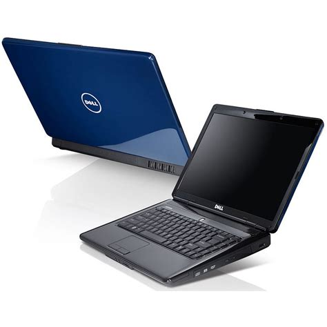 Laptop Dell With Price dell inspiron 1545 laptop price