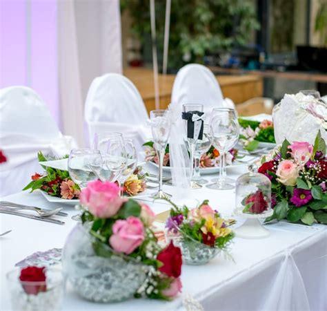 banchetti matrimoni home albergo ristorante croce