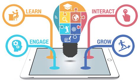 education apps list of top 10 best android educational apps in india