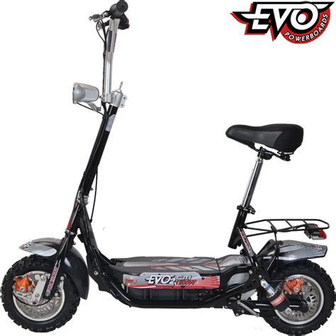 water scooter price in malaysia petrol electric scooters