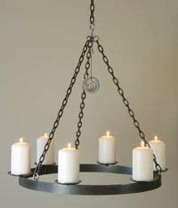 Outdoor Chandelier Battery Operated Battery Operated 170 Patio Chandelier Let S Sit Outside Pinterest