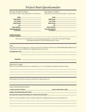 questionnaire design inspiration stunning 60 bathroom design questionnaire decorating