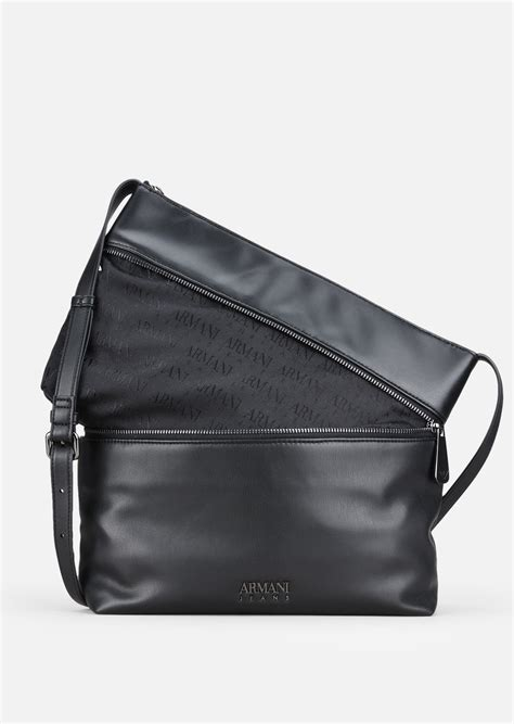 Bag Selempang Emporio Armani 3743 bag with for emporio armani
