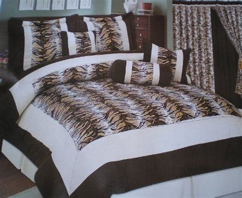 what size washer for king comforter 1000 ideas about brown comforter on pinterest brown