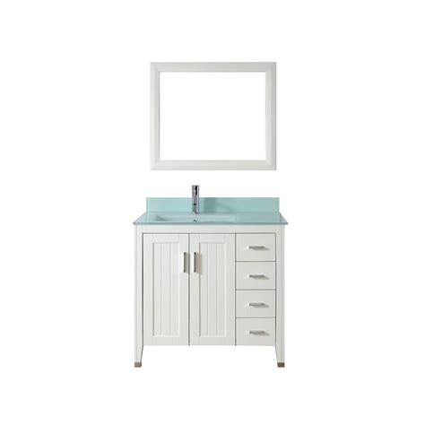home decorators collection madeline home decorators collection madeline 36 in vanity in