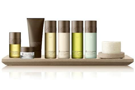 what are amenities the best hotel toiletries where to try and buy