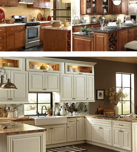 kitchen design norfolk 17 best images about cabinets to go news on pinterest