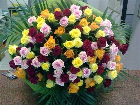 fiori bouquet bouquet fiori fiorista come realizzare bouquet di fiori