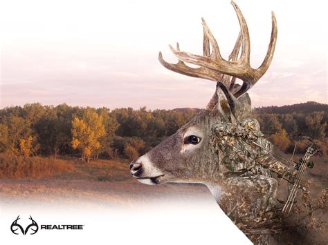 realtree backgrounds realtree deer wallpaper 183