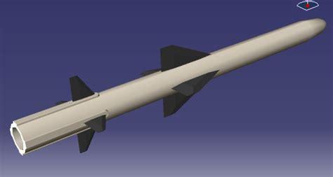 stealth arma suprema modellismo pi 249