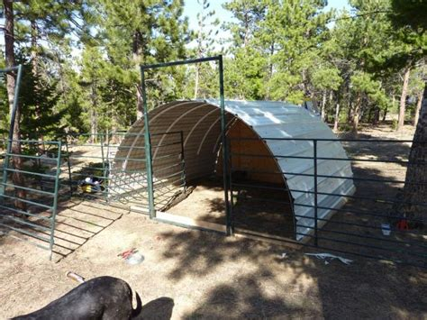 backyard herds feed container solutions backyardherds com