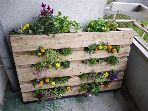decorazioni per giardini decorazioni per il giardino tante idee originali e fai da