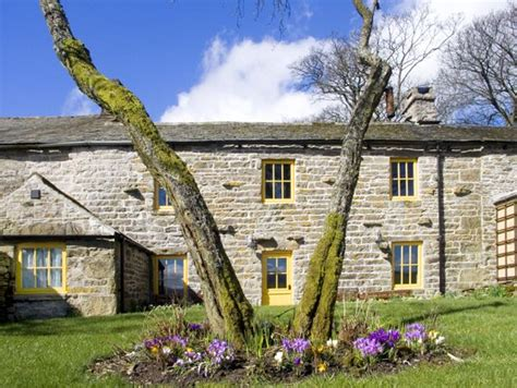 cumbria lake district cottages http www