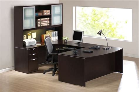 Fantastic Office Furniture The Office Furniture Store Office Desk Stores