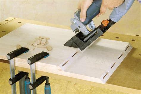 banco fresa legno usato fresatrici per legno legno fresatrice legno