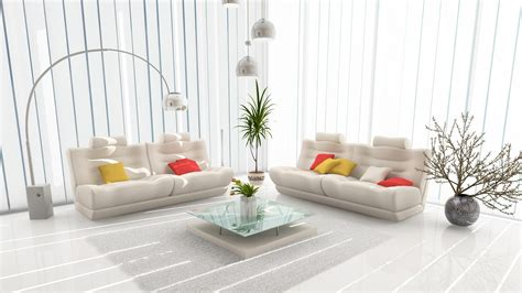 white living room ideas  wow style