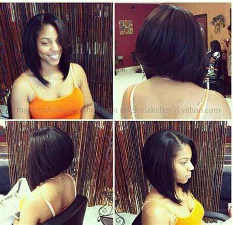which hair is better for sew in bob 1000 images about hair on pinterest bobs protective