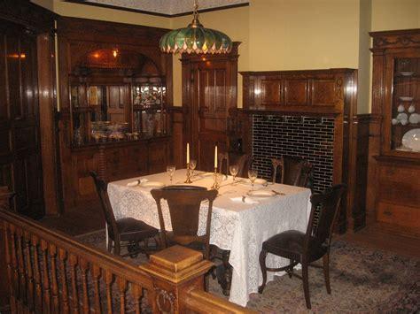tulsa tiny stuff victorian rooms cabins