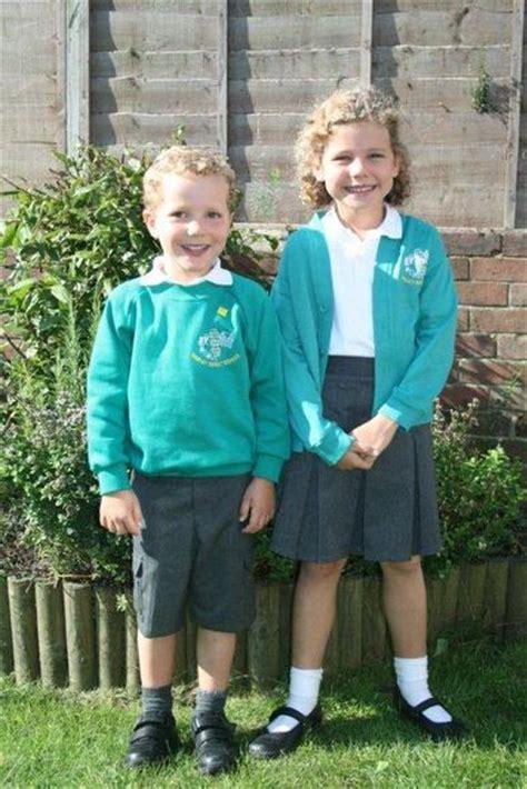 banister primary school southton primary school southton 28 images banister primary