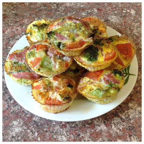 Cottage Cheese Slimming World Recipes by Slimming World Quiche With Cottage Cheese Slimmingworld Quiche Mikhila Crustless