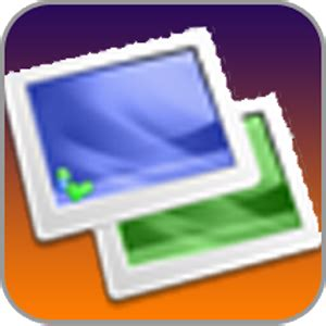 apk icon changer icon changer apk for laptop android apk apps for laptop