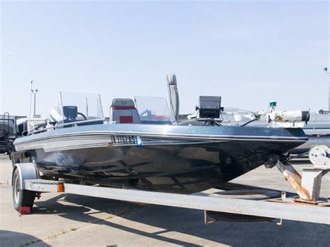 just add water boats ltd chion boats for sale boats