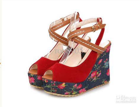 fashion sandals fashion sandals 2016 trendy style