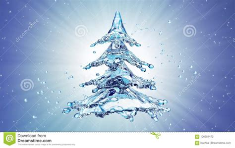 how much sugar water for christmas tree tree staggering how much water tree how much water treehow much