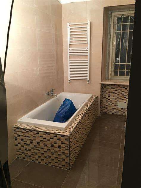 ristrutturazione bagno e cucina ristrutturazione bagno e cucina idee ristrutturazione casa