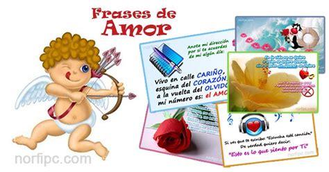 imagenes muy sentimentales para el facebook frases de amor bonitas y poemas para facebook