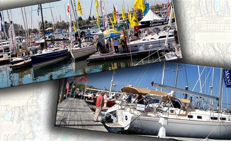 ri boat show 2014 rhode island boat show this weekend new england