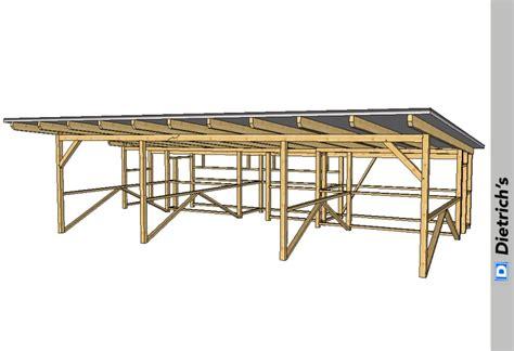 konstruktion carport galerie vom entwurf zum carport zimmerei zeller gmbh
