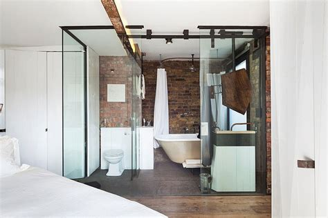 Bathroom Showers Ideas Pictures by 50 Awesome Walk In Shower Design Ideas Top Home Designs