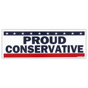 Home gt flags gt political flags gt republican lapel pins gt proud