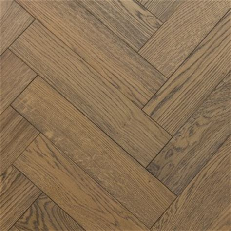 zigzag flooring wooden floor specialists ltd