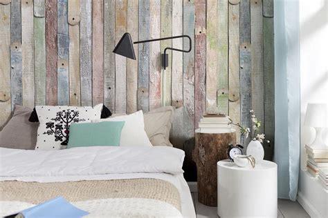 Wall Paper For Bedroom bedroom wallpaper bedroom wall paper wallpaper for