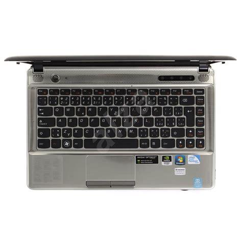 Laptop Lenovo Ideapad Z360 lenovo ideapad z360 notebook alza sk