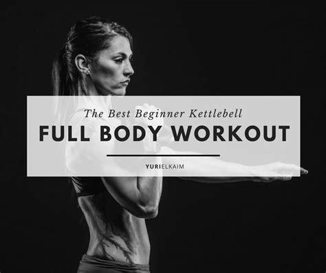 best kettlebell workout book best kettlebell workout routine for beginners