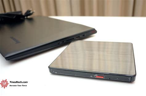 Laptop Lenovo G4070 I7 lenovo y50 gaming notebook i7 gtx 860m lenovo y50 gaming notebook i7 gtx