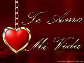 imagenes de corazones imagenes amorosas tiernas imagenes de corazones con frases de amor love