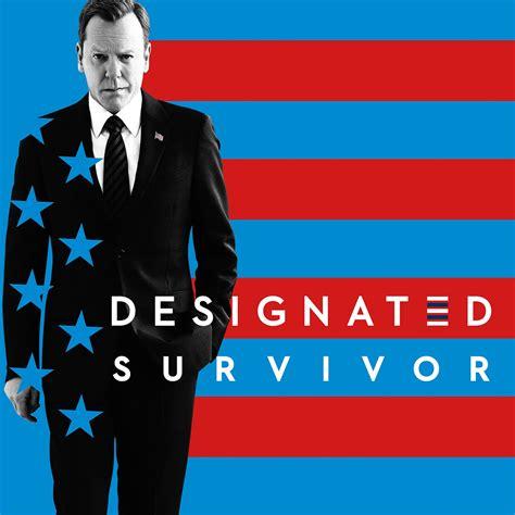 designated survivor channel designated survivor abc promos television promos