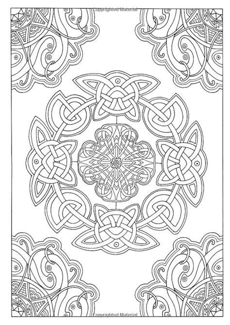 mandala coloring book 100 mandalas custom designs 100 mandalas coloring book volume 2 books 540435280c2cce8ae58fa15aba8b98d7 jpg 600 215 849 coloring