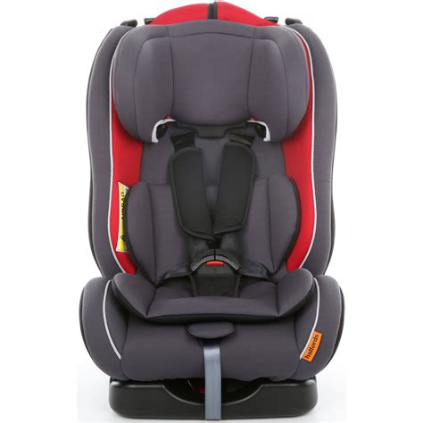 five point harness car seat halfords baby 5 point harness safety car seat