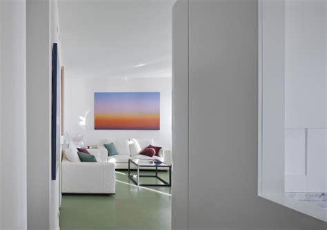 interior designer ta project of interior design in venice italy ta architettura