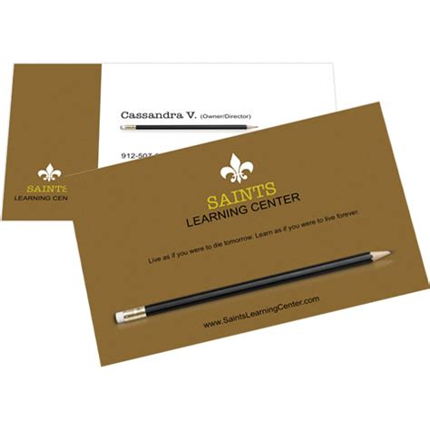 business card template for publisher business card templates sle make business card