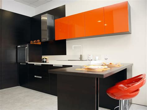 can we paint kitchen cabinets what color can we paint kitchen cabinets color