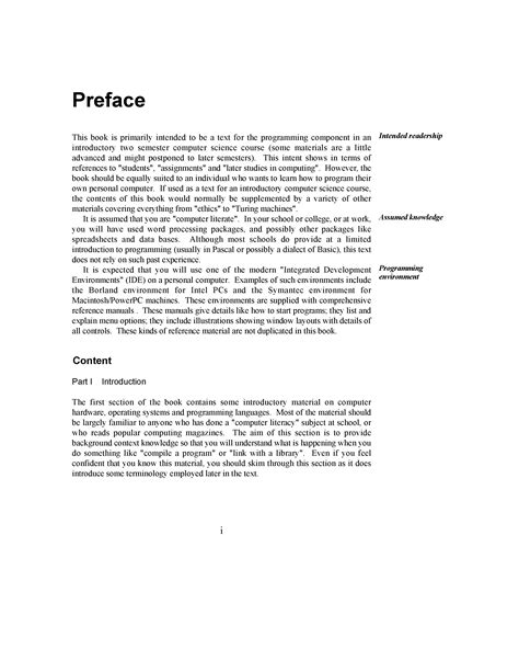 what is a letter of introduction recommendation letter for masters program in computer 1710